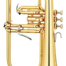 Sale Flugel Horns