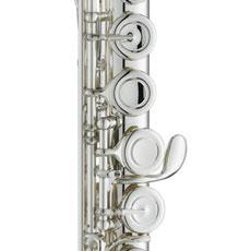 Sale Flute Accessories