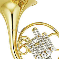 Sale French Horn Accessories