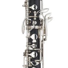 Sale Oboe Accessories