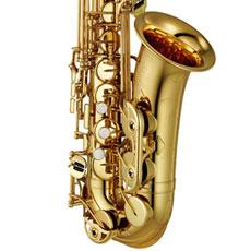 Sale Saxophone Accessories