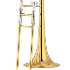 Sale Trombones