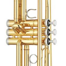Sale Trumpets